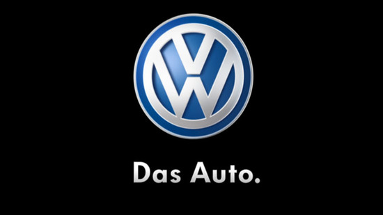 Name: VW_CADDY_MAXI_MUC_1392__720x576Letterbox_Biber30er0750.jpg Größe: 736x414 Dateigröße: 52889 Bytes