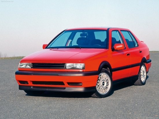 Name: VW_Vento_21.jpg Größe: 1280x960 Dateigröße: 640469 Bytes