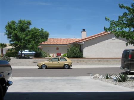 Name: VW-Rabbit24.jpg Größe: 450x338 Dateigröße: 24078 Bytes