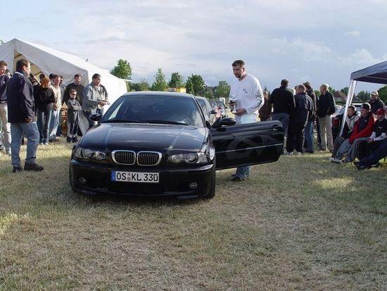 Name: BMW_Peine04_112.JPG Größe: 640x480 Dateigröße: 66619 Bytes
