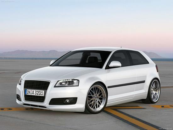 Name: Audi_Fake_JuSu1.jpg Größe: 1280x960 Dateigröße: 710780 Bytes