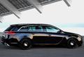 Name: Opel-Insignia_OPC_Iterceptor1.jpg Größe: 1625x1098 Dateigröße: 762359 Bytes