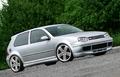 Name: VW-Golf-GTI-Mk-IV-lg-05.jpg Größe: 1280x825 Dateigröße: 1355783 Bytes