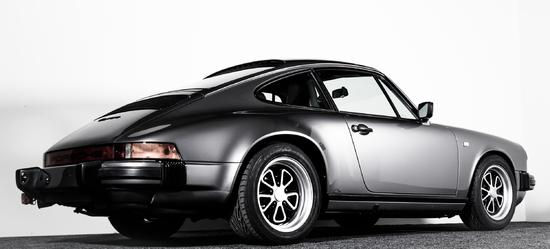 Name: Porsche_G_grau1.jpeg Größe: 2500x1130 Dateigröße: 1124128 Bytes