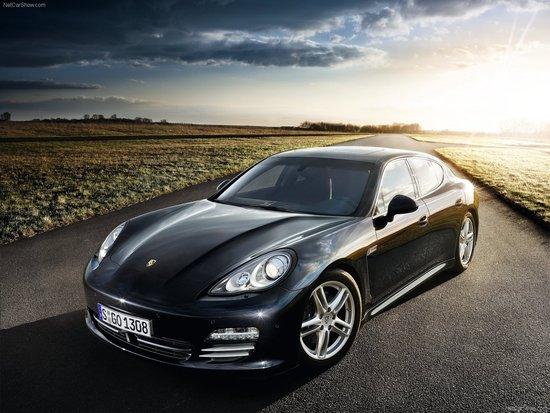 Name: Porsche-Panamera_2010_1600x1200_wallpaper_04.jpg Größe: 1600x1200 Dateigröße: 487810 Bytes