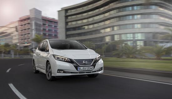 Name: Nissan_LEAF_E-Auto_Abo_1-1200x696.jpg Größe: 1200x696 Dateigröße: 266288 Bytes