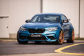 """Tuning - [ Video ] """"Brudermord"""" bei G-POWER:"""