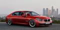 Name: PSD_MAL_GUCKEN_BMW.jpg Größe: 1920x960 Dateigröße: 901338 Bytes