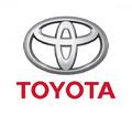 Rückruf - Toyota Rückrufaktion offiziell abgeschlossen