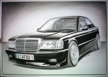 Name: Mercedes_190.jpg Größe: 425x304 Dateigröße: 169322 Bytes