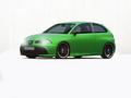 Name: Seat-Ibiza_Vaillante_Concept_2006_1600x1200_wallpaper_02_Kopie_Kopie2.jpg Größe: 1600x1200 Dateigröße: 499973 Bytes