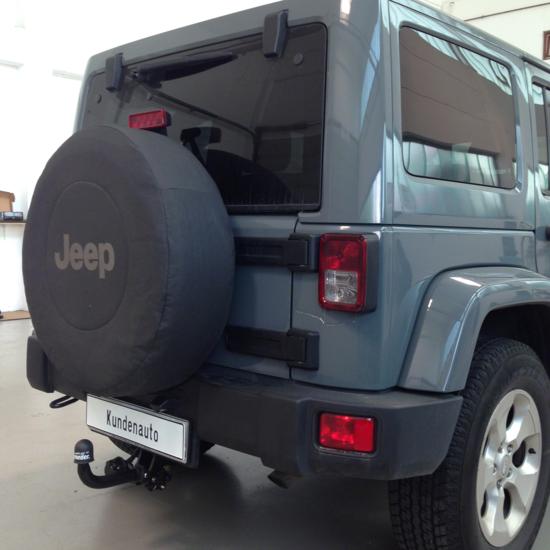 Name: Jeep-Wrangler-Typ-JK-02.png Größe: 1600x1600 Dateigröße: 3647928 Bytes