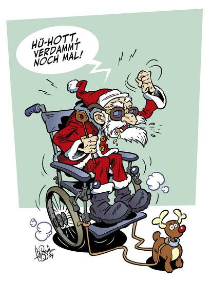 Name: Weihnachtsmann.jpg Größe: 1024x1365 Dateigröße: 214889 Bytes