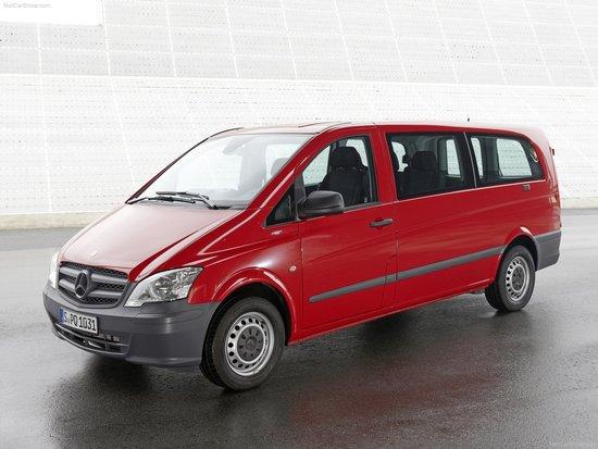 Name: Mercedes-Benz_Vito.jpg Größe: 1600x1200 Dateigröße: 375399 Bytes