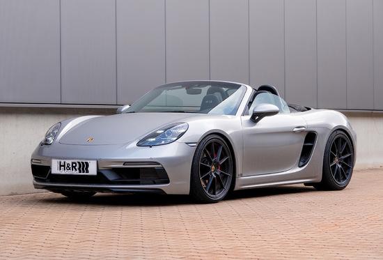 Name: Porsche-718-Boxter-GTS-Cabrio---federn---Front2.jpg Größe: 1772x1201 Dateigröße: 559497 Bytes
