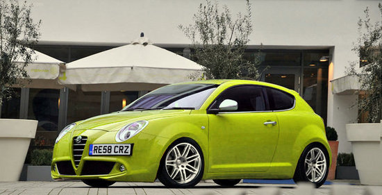 Name: Alfa_Romeo-MiTo_UK_Version_2009_800x600_wallpaper_02.jpg Größe: 800x408 Dateigröße: 84327 Bytes