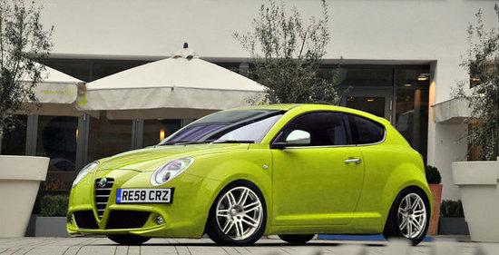 Name: Alfa_Romeo-MiTo_UK_Version_2009_800x600_wallpaper_02.jpg Größe: 800x408 Dateigröße: 84327 Bytes