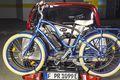 Tuning + Auto Zubehör - E-Bike am Anhänger: Tipps zur richtigen Nutzung