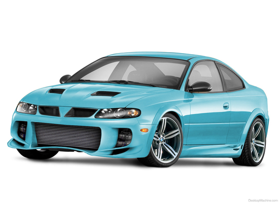 Name: Pontiac-G0TO_Kopie.jpg Größe: 1280x960 Dateigröße: 420177 Bytes