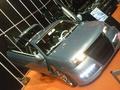 Name: Motor_Show_Essen_2008_14.jpg Größe: 1600x1200 Dateigröße: 924154 Bytes