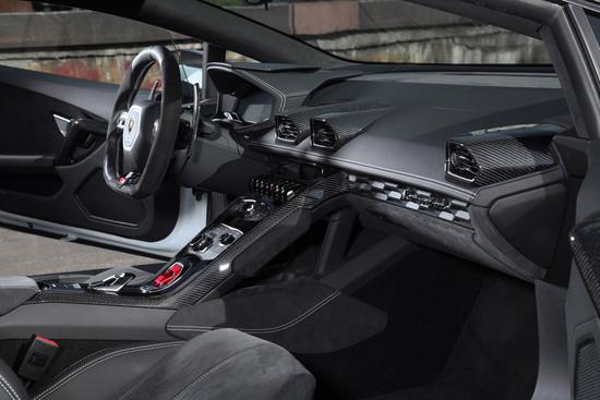 Name: VOS-Lamborghini20.jpg Größe: 1024x683 Dateigröße: 147761 Bytes