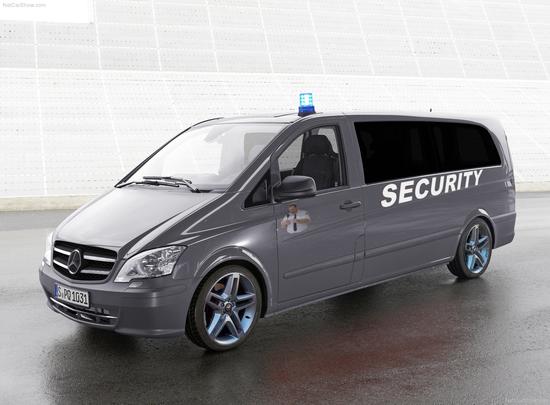 Name: Mercedes-Benz_Vito.png Größe: 1598x1176 Dateigröße: 1862892 Bytes