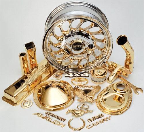 Name: Real_Gold_Autoteile_10.jpg Größe: 500x457 Dateigröße: 54595 Bytes