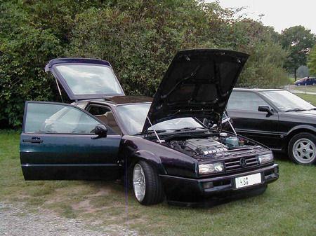 Name: VW-Corrado_VR6_294.jpg Größe: 450x337 Dateigröße: 54863 Bytes