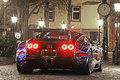 Luxus + Supersportwagen - Bugatti Veyron Sang Noir by Cam Shaft – Premium Wrapping