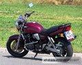 Name: bike_028.jpg Größe: 605x480 Dateigröße: 87268 Bytes