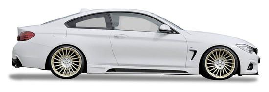 Name: Venti-R_BMW4.jpg Größe: 1100x378 Dateigröße: 64603 Bytes