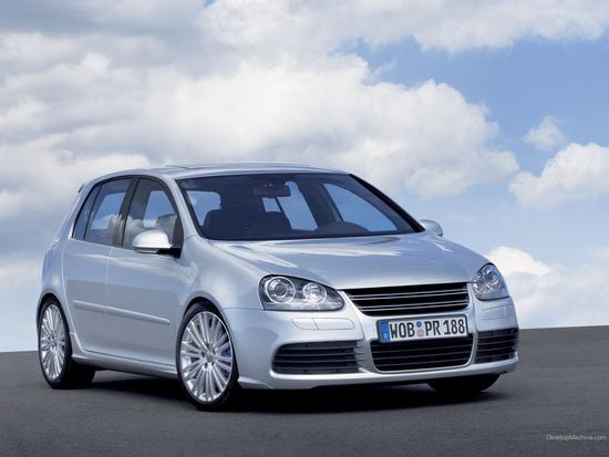 Name: VW_golf_R321Edeit.jpg Größe: 1600x1200 Dateigröße: 1140906 Bytes