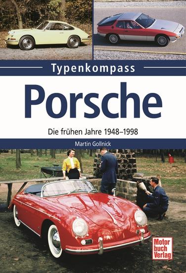 Name: porsche6.jpg Größe: 1000x1463 Dateigröße: 1037029 Bytes