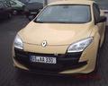 Name: Renault_Megane_RS_001.jpg Größe: 1280x1024 Dateigröße: 340261 Bytes