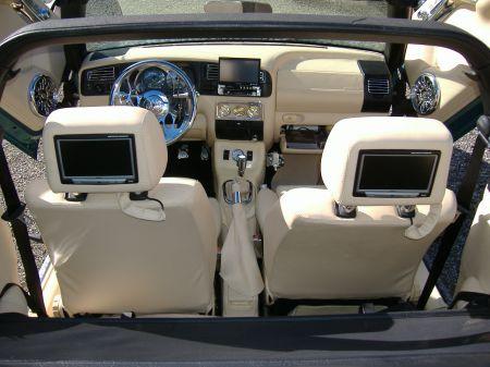 golf iii cabrio fensterheber deine. Black Bedroom Furniture Sets. Home Design Ideas