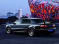 Name: Volkswagen-Phaeton_2011_1600x1200_wallpaper_9race.jpg Größe: 1600x1200 Dateigröße: 1203163 Bytes