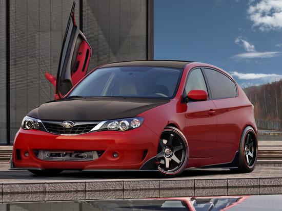 Name: Subaru_Impreza.jpg Größe: 1600x1200 Dateigröße: 1114142 Bytes