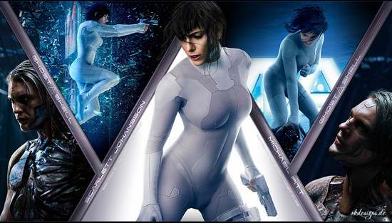 Name: 20170523_rkdesignsde_Wallpaper_Ghost_In_The_Shell_550x313.jpg Größe: 550x313 Dateigröße: 246531 Bytes