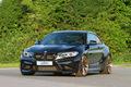 Felgen + Reifen - OXIGIN Leichtmetallräder – OXIGIN MP1 auf BMW M2 (F87)
