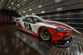Motorsport - Toyota startet mit dem Supra in die NASCAR-Serie