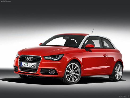 Name: Audi-A1_2011_1600x1200_wallpaper_02.jpg Größe: 1600x1200 Dateigröße: 209457 Bytes