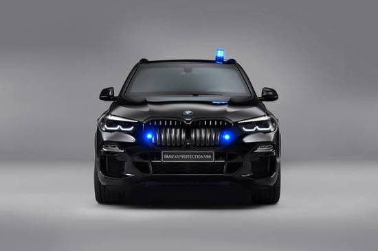 Name: P90363292-the-new-bmw-x5-protection-vr6-studio-shots-08-2019-600px.jpg Größe: 600x399 Dateigröße: 16631 Bytes