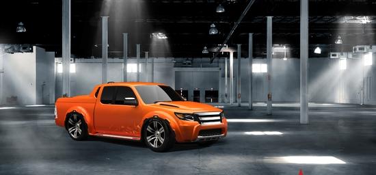 Name: orange_ford_ranger-1920x1080tunedneuerBG.jpg Größe: 3840x1788 Dateigröße: 2788404 Bytes