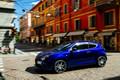 Auto - Alfa Romeo macht den Mito attraktiver