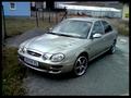 Name: car_new.jpg Größe: 1280x960 Dateigröße: 699169 Bytes
