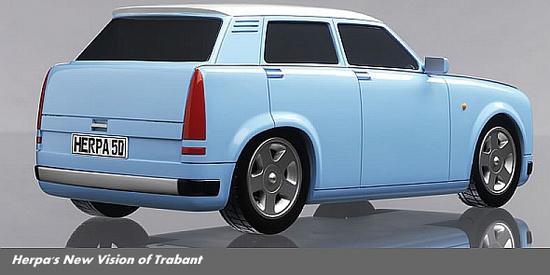 Name: trabant-4.jpg Größe: 590x295 Dateigröße: 57217 Bytes