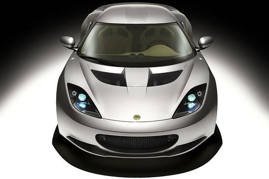 Name: Lotus2.jpg Größe: 750x500 Dateigröße: 151857 Bytes