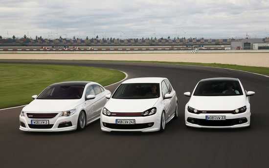 Name: Volkswagen-Passat_CC_R-Line_5-1.JPG Größe: 1680x1050 Dateigröße: 952681 Bytes