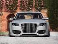 Name: Audi_S8_Breitbau_clean.jpg Größe: 1600x1200 Dateigröße: 396369 Bytes