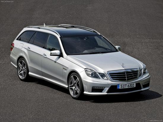 Name: Mercedes-Benz-E63_AMG_Estate_2010_1600x1200_wallpaper_09.jpg Größe: 1600x1200 Dateigröße: 500399 Bytes